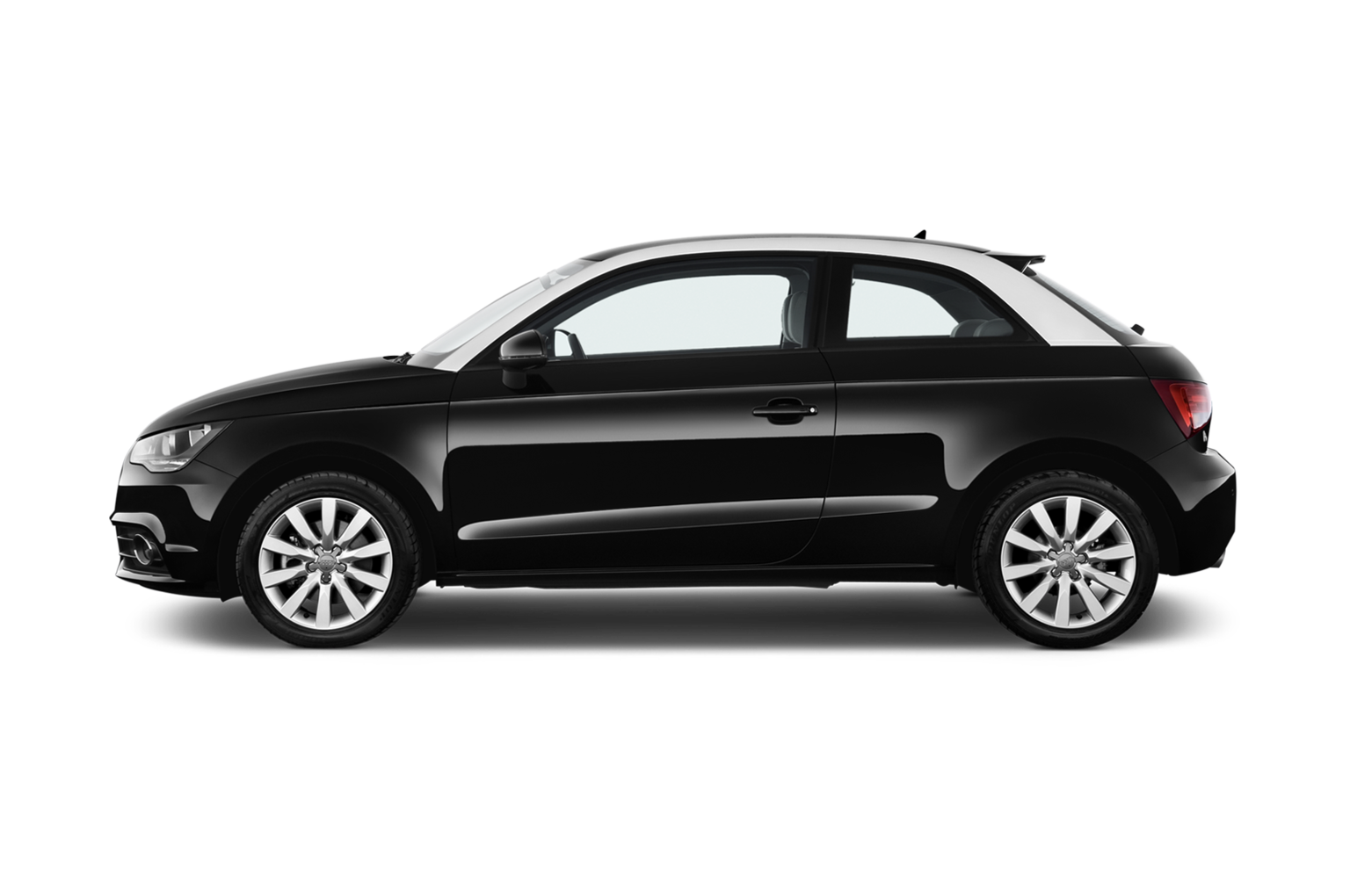 audi a1 sportback 8xa gebrauchtwagen neuwagen. Black Bedroom Furniture Sets. Home Design Ideas
