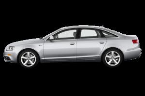 Audi A6 Limousine (4A2)