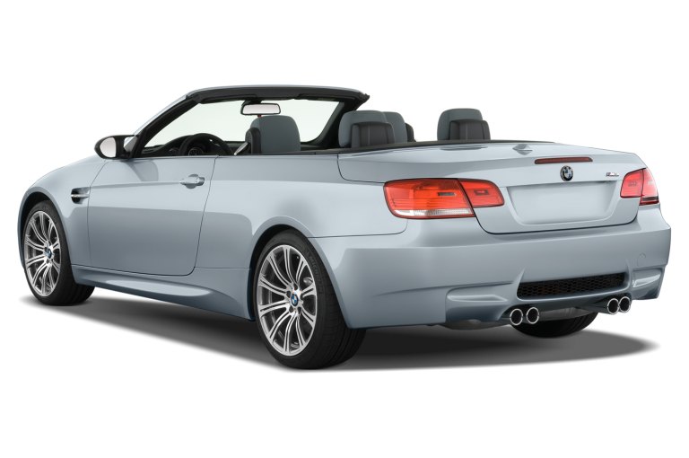 bmw m modelle m3 cabrio e93 gebrauchtwagen. Black Bedroom Furniture Sets. Home Design Ideas