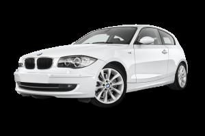 BMW 1er Limousine (F21)