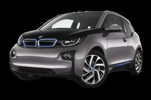 BMW i3 Limousine (I01)
