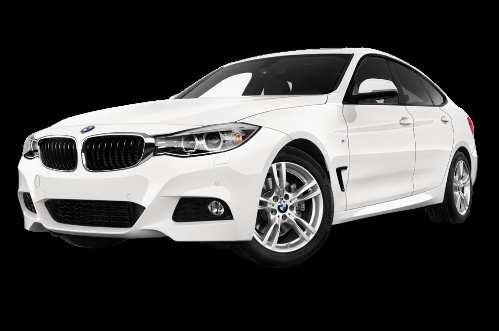 BMW 3er Limousine (F30)