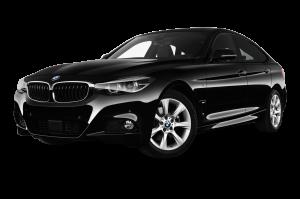 BMW 3er Limousine (F34)