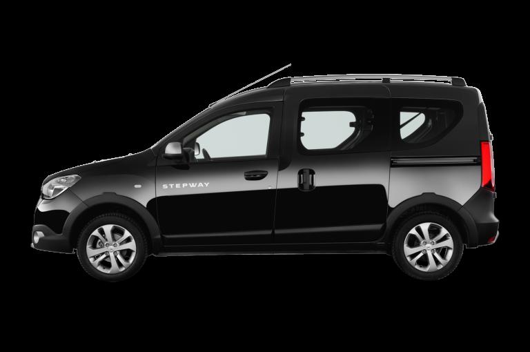 Dacia Dokker
