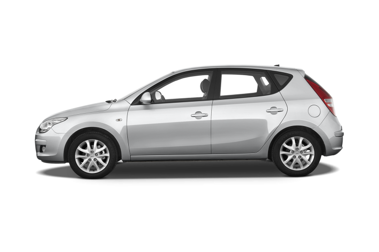 hyundai i30 coupé (gd) - 🚗 gebrauchtwagen & neuwagen kaufen und