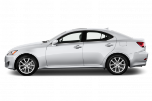 Lexus IS-Serie IS 200 Limousine (AVE30/GSE30)