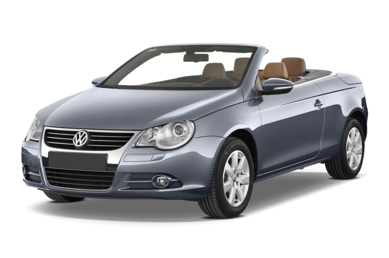 volkswagen eos cabrio 1f7 gebrauchtwagen neuwagen. Black Bedroom Furniture Sets. Home Design Ideas