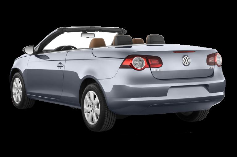 volkswagen eos cabrio 1f7 gebrauchtwagen neuwagen. Black Bedroom Furniture Sets. Home Design Ideas