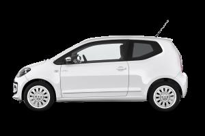 Volkswagen up (122)