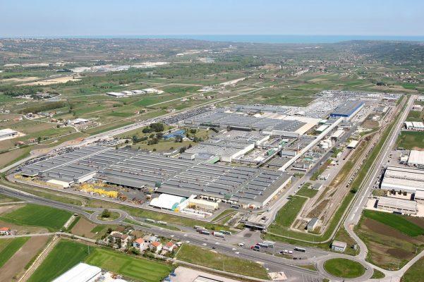 PSA und Fiat bauen weiter gemeinsam Transporter
