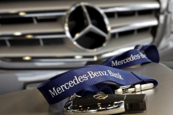 Herstellerbanken stärken die Markentreue der Kunden