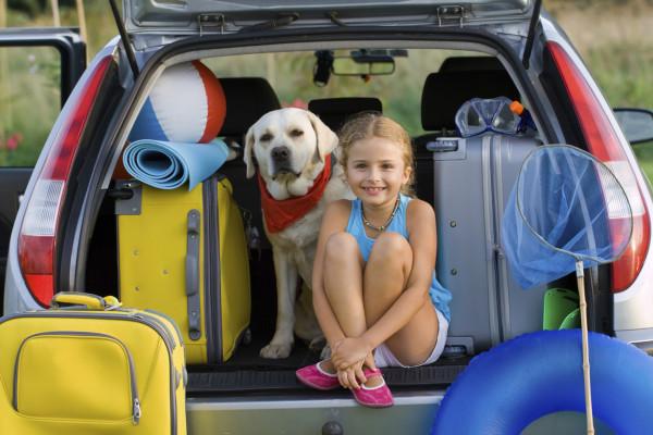 Sorge um medizinische Versorgung bei Autounfall im Urlaub